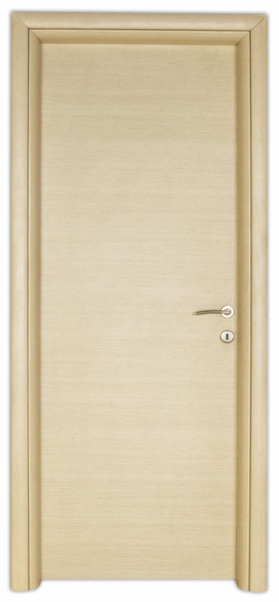 Εσωτερική Πόρτα - Δρύς - 1001