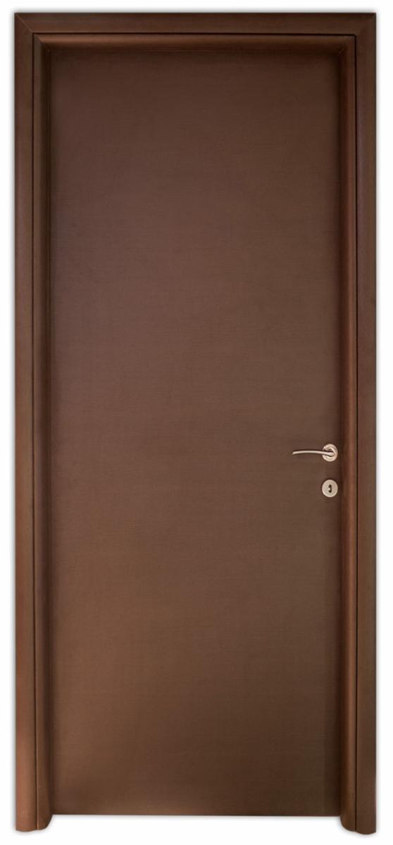 Εσωτερική Πόρτα - Wegge – 1002