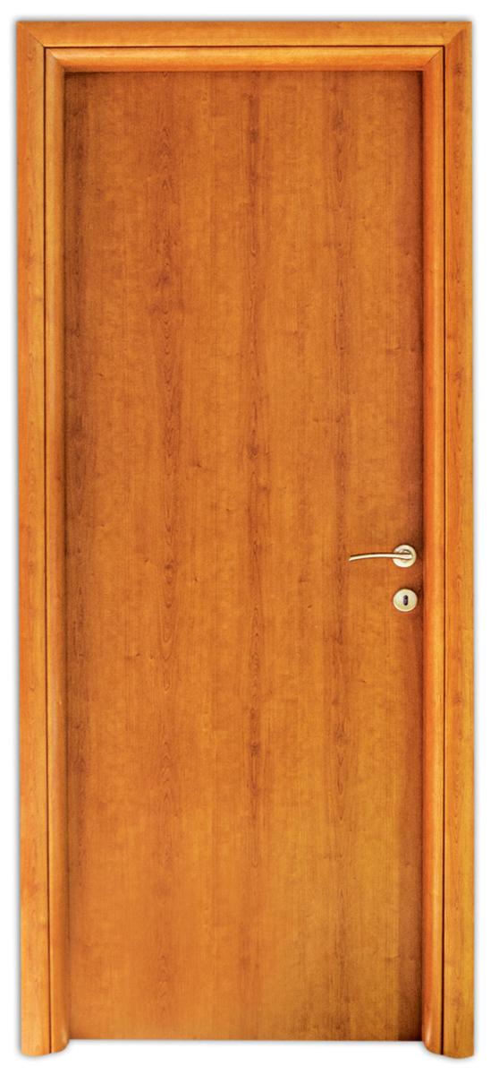 Εσωτερική Πόρτα - Κερασιά -1003