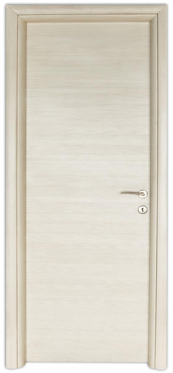 Εσωτερική Πόρτα - Bianco-1006