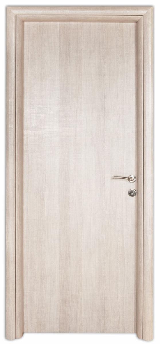 Εσωτερική Πόρτα - M43-1008