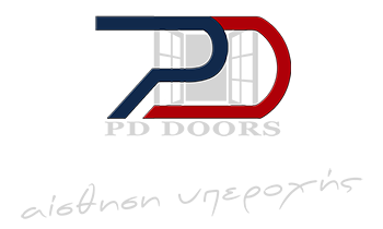 PD Doors